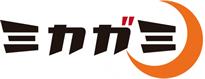 ミカガミ|シナリオ制作・IP開発会社