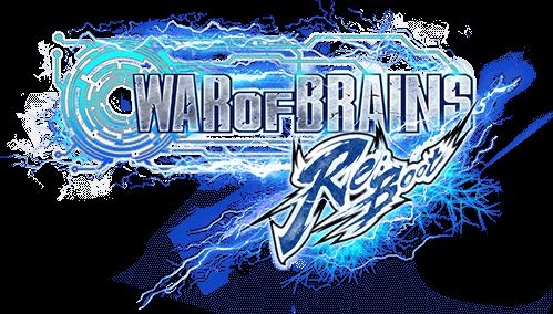 img_logo_wb_l